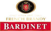 производитель алкоголя Bardinet