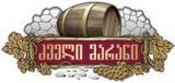 производитель алкоголя Dzveli Marani