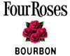 производитель алкоголя Four Roses