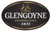 производитель алкоголя Glengoyne