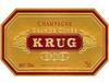 производитель алкоголя Krug