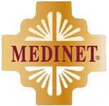 производитель алкоголя Medinet