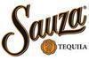 производитель алкоголя Sauza
