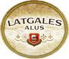 производитель алкоголя SIA Latgales Alus