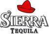 производитель алкоголя Sierra