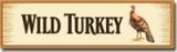 производитель алкоголя Wild Turkey