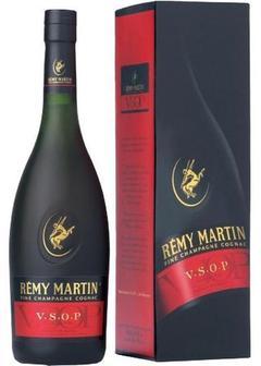 коньяк Remy Martin VSOP Cognac в Duty Free купить с доставкой в Санкт-Петербурге