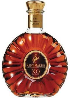 коньяк Remy Martin XO Cognac-0,7 л в Duty Free купить с доставкой в Санкт-Петербурге