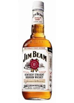 виски Jim Beam в Duty Free купить с доставкой в Санкт-Петербурге