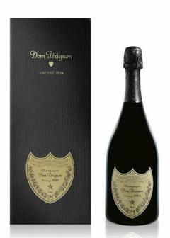шампанское Dom Perignon Vintage 2009 в Duty Free купить с доставкой в Санкт-Петербурге