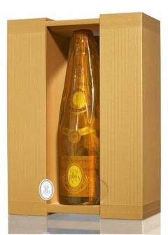 шампанское Louis Roederer Cristal Brut в Duty Free купить с доставкой в Санкт-Петербурге