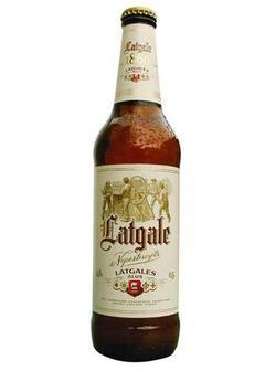 пиво Latgale в Duty Free купить с доставкой в Санкт-Петербурге