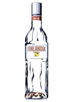 водка Finlandia Mango в Duty Free купить с доставкой в Санкт-Петербурге