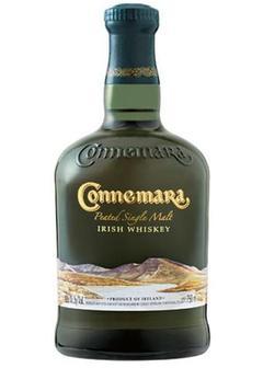 виски Connemara в Duty Free купить с доставкой в Санкт-Петербурге