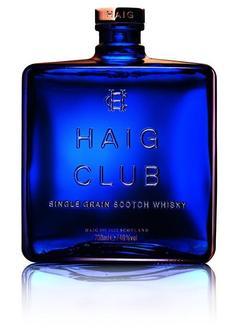 виски Haig Club в Duty Free купить с доставкой в Санкт-Петербурге