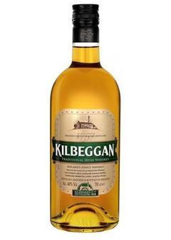 виски Kilbeggan в Duty Free купить с доставкой в Санкт-Петербурге