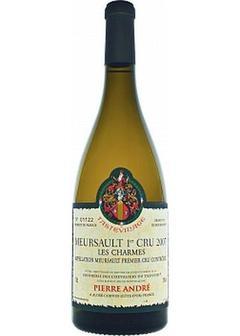 вино Meursault 1er Cru Les Charmes Tastevin в Duty Free купить с доставкой в Санкт-Петербурге