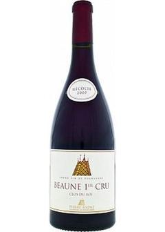 вино Nuits Saint Georges Pierre Andre в Duty Free купить с доставкой в Санкт-Петербурге