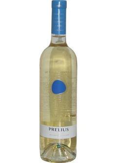 вино Barbazzale Bianco Cottanera в Duty Free купить с доставкой в Санкт-Петербурге