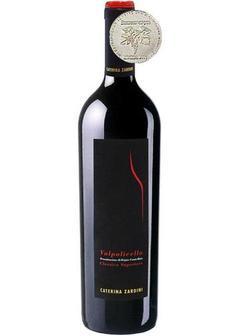 вино Barbaresco Trinaldi в Duty Free купить с доставкой в Санкт-Петербурге
