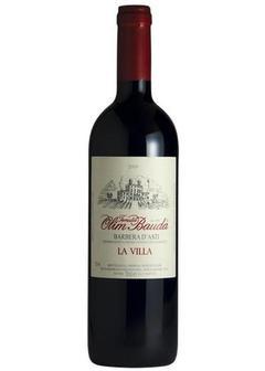 вино Chianti Borgianni Cоmpagnia di Volpaia в Duty Free купить с доставкой в Санкт-Петербурге