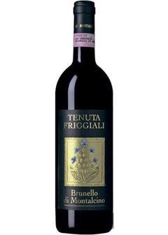 вино Urlo Ruffino в Duty Free купить с доставкой в Санкт-Петербурге