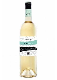 вино Le Аltanza Blanco Bodegas Altanza в Duty Free купить с доставкой в Санкт-Петербурге