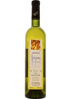 вино Naoussa Vaeni Naoussa в Duty Free купить с доставкой в Санкт-Петербурге