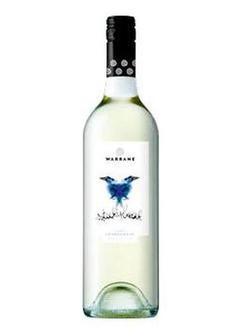 вино Eaglehawk Chardonnay Wolf Blass в Duty Free купить с доставкой в Санкт-Петербурге