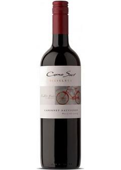 вино Merlot Reserva Especial Cono Sur в Duty Free купить с доставкой в Санкт-Петербурге