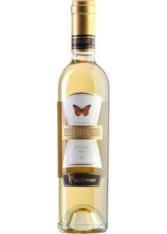 вино Marlboro Late Harvest Mount Fishtail в Duty Free купить с доставкой в Санкт-Петербурге