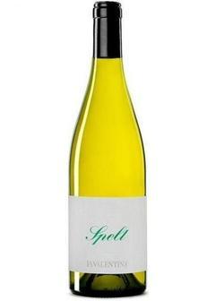вино Spelt Trebbiano d'Abruzzo Superiore в Duty Free купить с доставкой в Санкт-Петербурге
