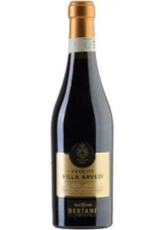 вино Villa Arvedi Amarone Della Valpolicella Valpantena в Duty Free купить с доставкой в Санкт-Петербурге