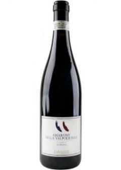 вино La Marega Amarone della Valpolicella Classico в Duty Free купить с доставкой в Санкт-Петербурге