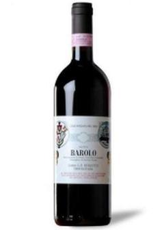 вино Barolo в Duty Free купить с доставкой в Санкт-Петербурге