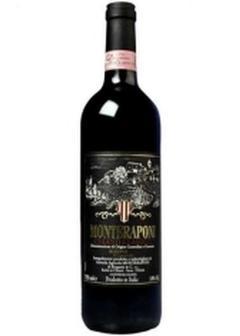 вино Il Campitello Chianti Classico Riserva в Duty Free купить с доставкой в Санкт-Петербурге