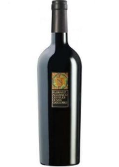 вино Rubrato в Duty Free купить с доставкой в Санкт-Петербурге