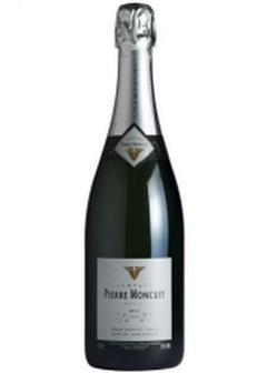 вино Cuvee Pierre Moncuit-Delos Brut Grand Cru в Duty Free купить с доставкой в Санкт-Петербурге