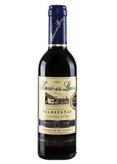 вино Senorio de Los Llanos Reserva в Duty Free купить с доставкой в Санкт-Петербурге
