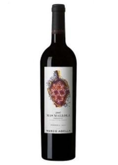 вино Mas Mallola в Duty Free купить с доставкой в Санкт-Петербурге