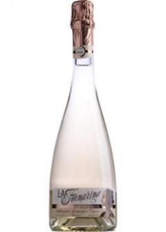 вино La Fornarina Lambrusco Bianco в Duty Free купить с доставкой в Санкт-Петербурге