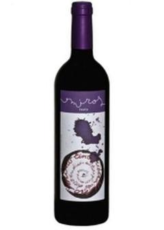 вино Miros Roble в Duty Free купить с доставкой в Санкт-Петербурге