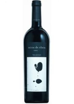 вино Miros de Ribera Reserva в Duty Free купить с доставкой в Санкт-Петербурге