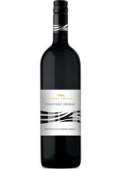 вино Pinotage-Shiraz в Duty Free купить с доставкой в Санкт-Петербурге