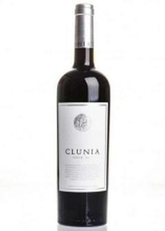 вино Clunia Syrah в Duty Free купить с доставкой в Санкт-Петербурге