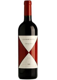 вино Camarcanda в Duty Free купить с доставкой в Санкт-Петербурге
