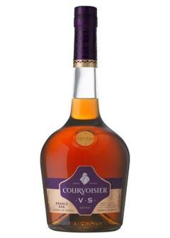 коньяк Courvoisier Artisan VS в Duty Free купить с доставкой в Санкт-Петербурге