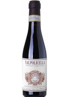 вино Brigaldara, Valpolicella 2017, 375ml в Duty Free купить с доставкой в Санкт-Петербурге