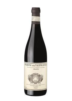 вино Brigaldara, Amarone della Valpolicella Classico 2013, 375ml в Duty Free купить с доставкой в Санкт-Петербурге