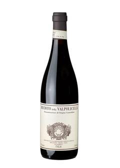 вино Brigaldara, Recioto della Valpolicella 2014, 375ml в Duty Free купить с доставкой в Санкт-Петербурге